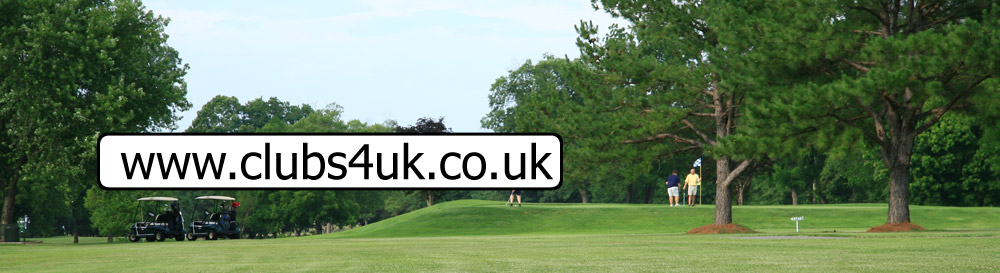 Lidlington Golf Club